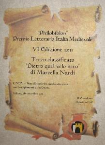 Premio_2011