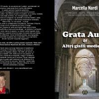 ________Giallo/Storico________ __ Historical / Mystery/Crime __
