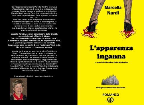 copertina_apparenza_inganna_10