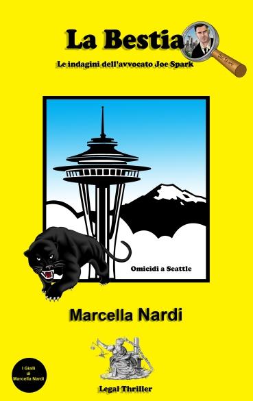 copertina_Seattle_Ebook_BESTIA_03