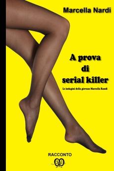 serial_killer_05
