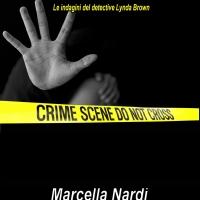 ____ La mia vita / My life ____ ___ I miei libri / My books ____