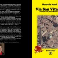 """_____ """"Via San Vitale,1"""" ______"""