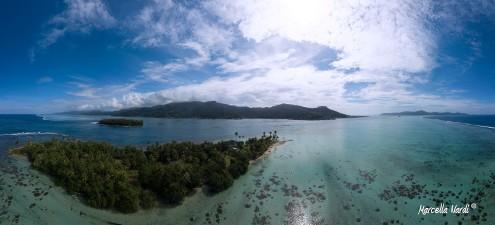 Polinesia_Drone_01