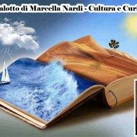 _____Il Salotto di Marcella_____
